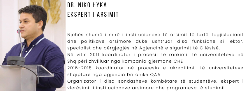 Niko Hyka
